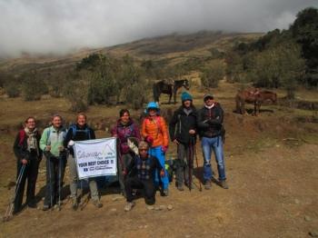 Machu Picchu trip August 06 2016-1