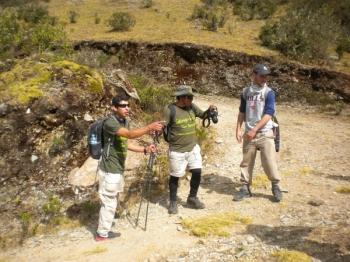Machu Picchu trip June 19 2016-4