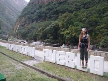 Peru travel August 08 2016-5