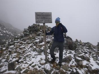 Peru vacation August 04 2016-6