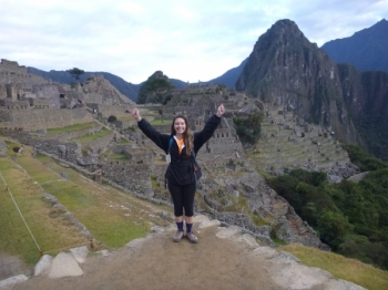 Peru travel August 04 2016-2