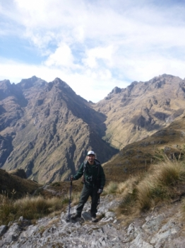 Peru vacation June 23 2016-4