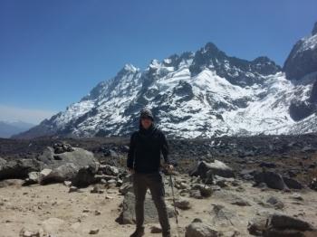 Peru vacation August 04 2016-1