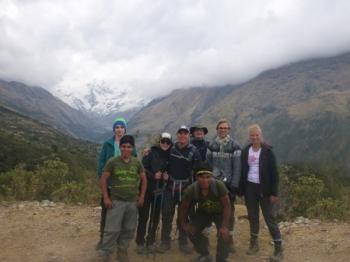 Peru vacation August 19 2016-1