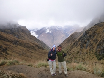 Peru vacation June 26 2016-4