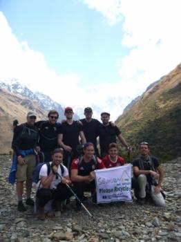 Machu Picchu trip August 26 2016-1