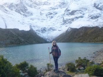 Peru trip June 29 2016-1