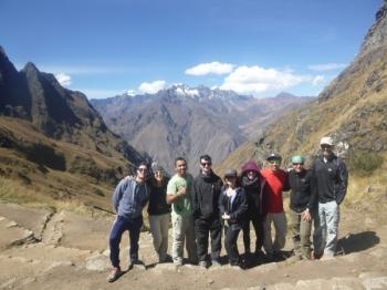Peru trip July 01 2016-2