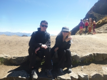 Machu Picchu vacation July 01 2016-4