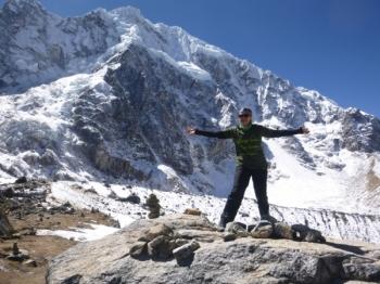 Peru trip July 09 2016-7