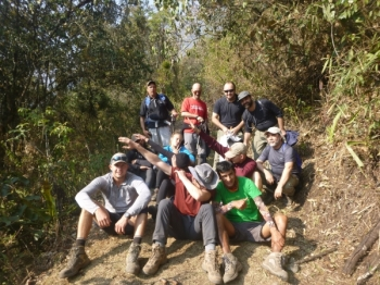 Peru travel September 12 2016-1