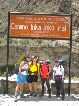 JEONG-RAK Inca Trail November 21 2016-2