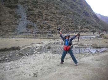 Peru trip September 09 2016-1