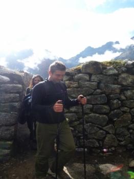 robert Inca Trail November 19 2016-1