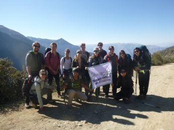 Machu Picchu travel July 21 2016-3