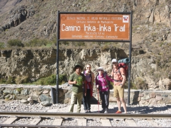 Machu Picchu travel July 10 2016-1
