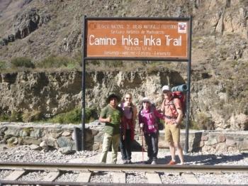 Machu Picchu travel July 10 2016-1