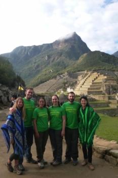 Peru travel August 24 2016-1