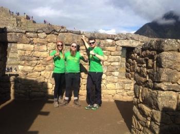 Peru vacation August 22 2016-1
