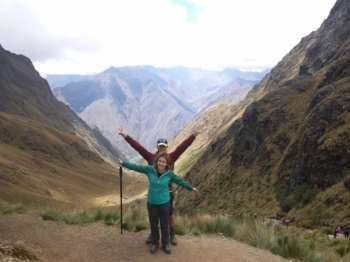 Peru travel October 31 2016-4