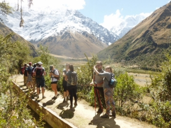 Jack-Peter Inca Trail July 12 2016-1