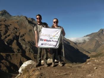 Machu Picchu vacation July 12 2016-4