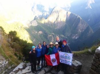 Machu Picchu trip July 14 2016-1