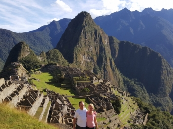 Machu Picchu travel July 14 2016-3