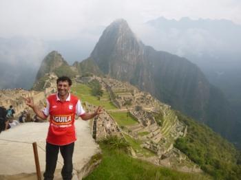 Peru vacation November 19 2016-1