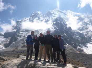 Machu Picchu trip September 16 2016-3