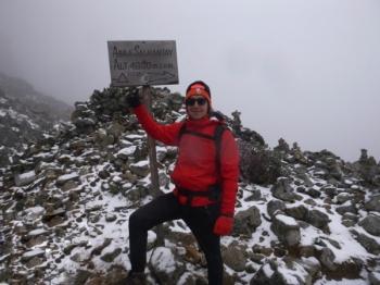 Machu Picchu trip August 08 2016-7