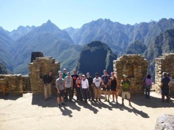 Peru vacation July 16 2016-5