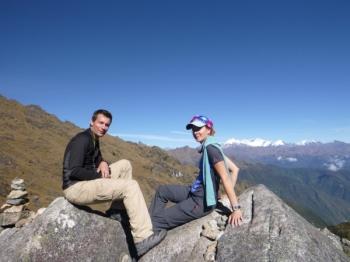 Machu Picchu vacation July 16 2016-5