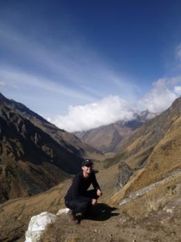 Peru trip August 26 2016-1