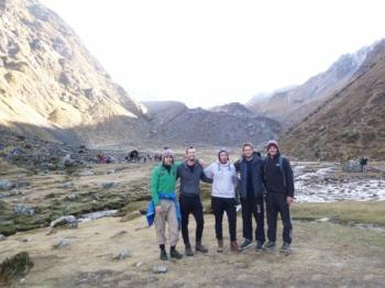 Peru travel August 26 2016-1