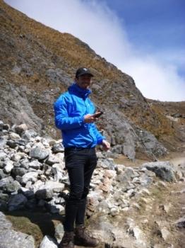 Peru trip August 26 2016-3