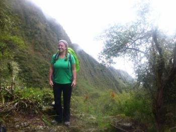 Aubree Inca Trail December 29 2016-1