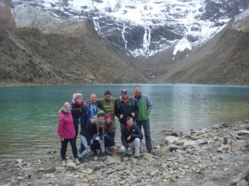 Peru vacation August 21 2016-3