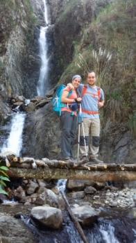 Peru trip July 21 2016-2