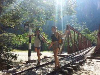 Peru trip August 12 2016-3