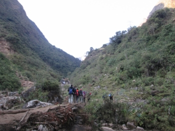 Machu Picchu vacation August 06 2016-3