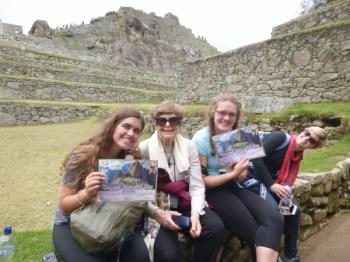 Peru trip December 26 2016-1