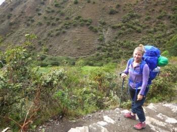 Machu Picchu travel November 03 2016-2
