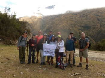 Machu Picchu travel September 27 2016-1