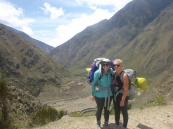 Machu Picchu travel November 03 2016-3
