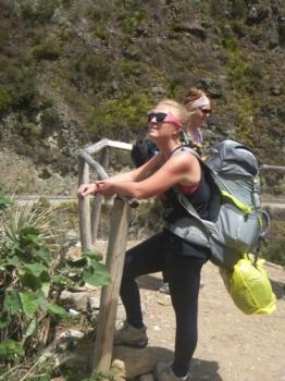 Machu Picchu trip November 03 2016-4