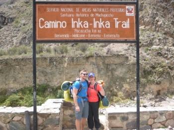 Grace Inca Trail November 04 2016-3