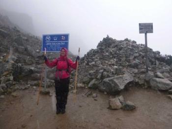 Machu Picchu travel October 10 2016