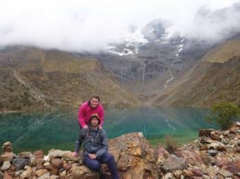 Machu Picchu trip October 10 2016-1