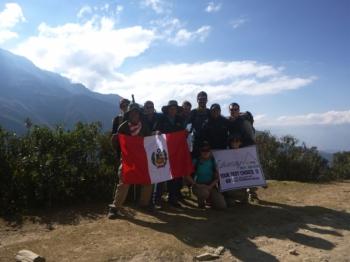 Peru trip July 27 2016-7